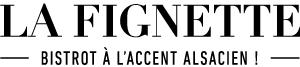 LA FIGNETTE Logo
